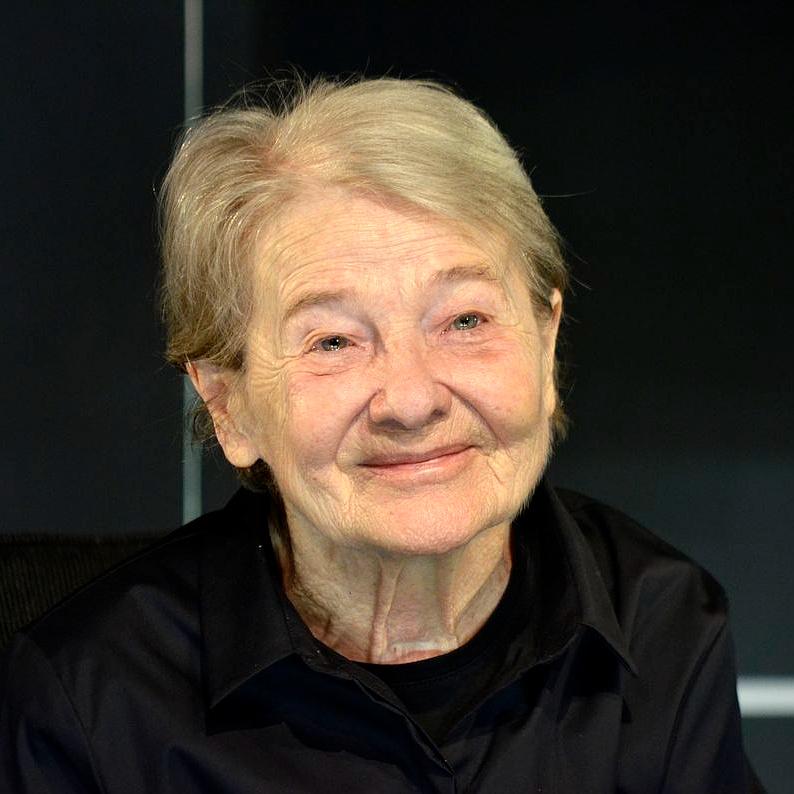 Aki eljátszott mindent, amit magyar színművész eljátszhat – 85 éves Törőcsik Mari